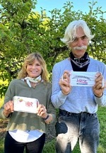 12831269-maskraid-katharine-ross-sam-elliott