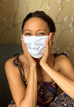 12831269-maskraid-thandie-newton