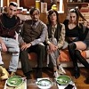 """Inaugural """"Per Invite"""" Virtual Italian Comedy Film Festival Jul 31- Sep 5 2020"""