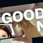 "MCC Theater Announces Virtual Benefit Reading of Peter Hedges' ""Good as New"" Starring Julianne Moore and Kaitlyn Dever on July 16"