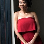 45th Samuel French Off Broadway Short Play Festival Announces 30 Finalists - Dominique Morisseau Is This Year's Honorary Festival Playwright