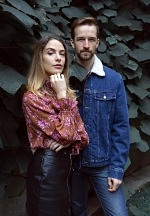 O&O Release New Version of Their Single 'Leave It 'Til Tomorrow' With Laura Oakes