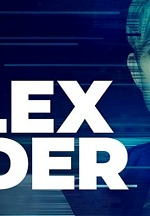 "Coming of Age Spy Series ""Alex Rider"" to Premiere as an IMDb TV Original in the U.S. and as an Amazon Original for Germany, Austria and Latin America"