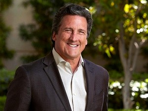 MGM Resorts International Names William J. Hornbuckle Chief Executive Officer