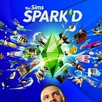 Electronic Arts Creates New Reality Competition Show, The Sims Spark'd, and Partners With Turner Sports to Televise Four-part Series Beginning July 17 on TBS