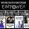 Twin Cities Film Fest Announces 2020 Hybrid Film Fest & New Diversity Series Presented In Partnership With VumaTV