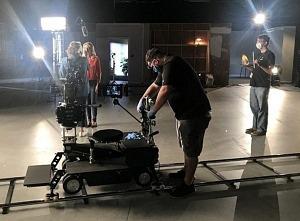 Georgia Film Academy Announces Free COVID Compliance Course