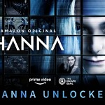 The Escape Game Collaborates With Amazon Prime Video on HANNA Adventure Game