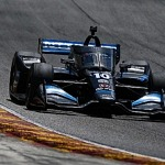 Honda Scores Fourth Consecutive 2020 Indy Car Win
