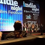 INDIE NIGHT FILM FESTIVAL Launches Indie Night On Demand During the COVID Pandemic