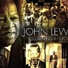 """CBS Presents """"JOHN LEWIS: CELEBRATING A HERO,"""" a One-Hour Primetime Special Hosted by Oprah Winfrey, Tyler Perry, Gayle King and Brad Pitt August 4"""