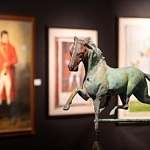 The Newport Show 2020: Antiques, Art & Exquisite Objects Going Virtual