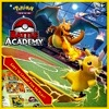 """Pokémon Globally Launches First-Ever Board Game, Pokémon Trading Card Game """"Battle Academy"""""""
