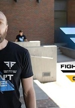 Minnesota Parkour Gym Announces Record-Breaking $10,000 Prize Parkour Competition to Support the Creation of Their Online Parkour Academy