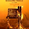 """National Geographic Documentary Films Set to Release Academy Award-Winning Director Ron Howard's """"Rebuilding Paradise"""" in More Than 70 Markets Nationwide on July 31st"""