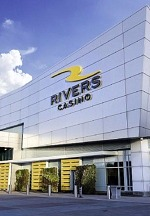 Rivers Casino Philadelphia Announces Reopening Date July 17