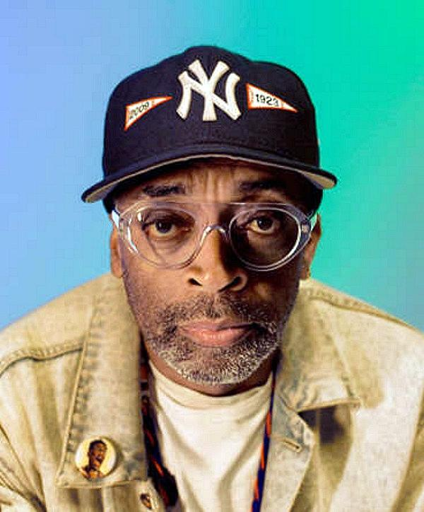 Oscar-Winning Director Spike Lee to Receive Trailblazer Award at the 2020 LMGI Awards