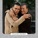 William Shatner Makes History on the WAX Blockchain; Digital Trading Cards Sell Out in Minutes