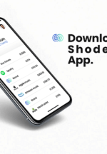 Shodement Launches AI-Powered App to Boost Independent Artists' Careers