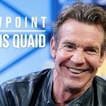 """Viewpoint"" With Dennis Quaid Explores How Innovations In Architecture Are Making Way For Sustainable Buildings"