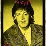 "Paul McCartney ""Beautiful Night"" EP and Music Video Released"