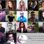 2020 InterContinental Music Awards Winners Announced