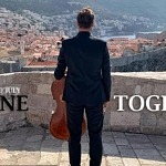 "Hauser Continues Special Performance Series With ""Alone, Together – From Dubrovnik"" to Stream Worldwide July 30"