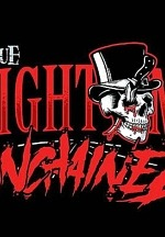 Rue Morgue and MVD launch Midnight Movie Unchained