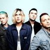 Sleeping With Sirens Announce Deluxe Edition Of Album 'How It Feels To Be Lost' Via Sumerian Records August 21