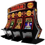 New Evolution of Aristocrat Technologies' Dragon Link to make World Premiere at Seminole Hard Rock Hotel & Casino Tampa