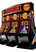 New Evolution of Aristocrat Technologies' Dragon Link to make World Premiere at Seminole Hard Rock Hotel & Casino Tampa