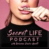 """Actress Brianne Davis Launches """"Secret Life Podcast"""" Following Her Sex & Love Addiction Journey"""