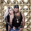 After Cameo in Snoop Dogg and Suga Free Video, Indie Recording Artist Kna-Lo Venge Sets Sights on Movie Music