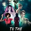 """Grab 'em by the Microphone! Independent Feature Film """"To the New Girl"""" Releases on VOD"""