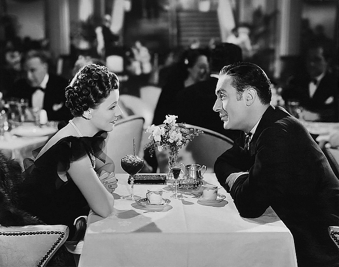 The Film Detective Celebrates 'Short and Sweet' Classic Movies Under 90 Minutes and Honors the Anniversary of Lucille Ball's Birthday