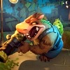 """""""Crash Bandicoot 4: It's About Time"""" Debuts a New Style of Play, New Playable Character & New Skins During PlayStation's State of Play Event"""