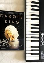 Carole-King-signed-keyboard-book-800
