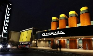 Cinemark Reopens U.S. Theatres; Tickets on Sale Now for New Movies and Comeback Classics