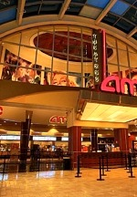 "AMC Theatres Reopens Its Doors on August 20 by Celebrating 100 Years of Operations with ""Movies in 2020 at 1920 Prices"" - 15 Cents Admission"