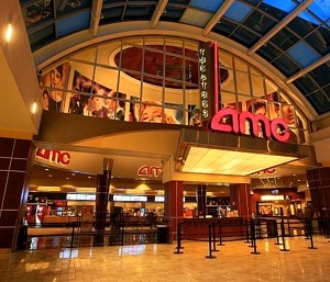 """AMC Theatres Reopens Its Doors on August 20 by Celebrating 100 Years of Operations with """"Movies in 2020 at 1920 Prices"""" - 15 Cent Admission"""