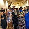 """Coming to Africa"" Big Winner in Premiere at Las Vegas Black Film Festival"