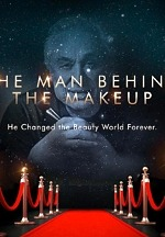 "Introducing ""THE MAN BEHIND THE MAKEUP,"" a Documentary Short Film Featuring the Extraordinary Life and Influence of Legendary Makeup Artist, Jerome Alexander"