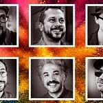 The Los Angeles Film School Hosts Its Virtual Spotlight Awards Honoring Distinguished Alumni