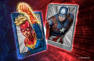 Topps' DigiCon 2020 to Celebrate Collector Fandom Across Sports and Entertainment with First Virtual Convention