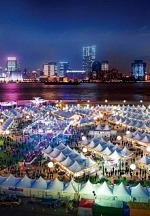 Hong Kong Tourism Board Brings the Popular Hong Kong Wine & Dine Festival to the Virtual Space