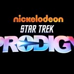 "Award-Winning Director and Producer Ben Hibon to Direct Nickelodeon's Animated Series, ""Star Trek: Prodigy"""