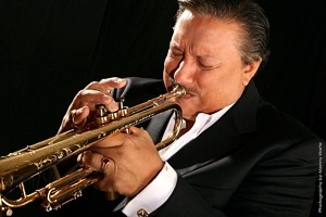 """""""6th Music Festival for Brain Health"""" Goes Virtual With Live and Virtual Del Frisco's Events Featuring Ten-Time Grammy Award Winner Arturo Sandoval Sept. 12"""
