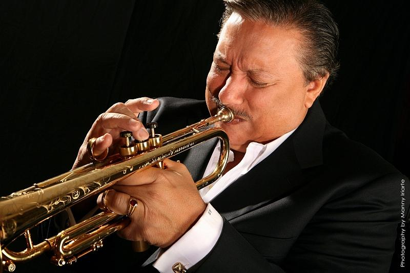 """6th Music Festival for Brain Health"" Goes Virtual With Live and Virtual Del Frisco's Events Featuring Ten-Time Grammy Award Winner Arturo Sandoval Sept. 12"