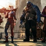 """Warner Bros. Games and DC Announce """"Suicide Squad: Kill the Justice League"""""""