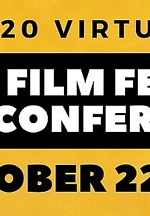 Austin Film Festival Reveals First Wave of Screenings Set for 27th Anniversary & First Virtual Line-Up, Including Multiple World & North American Premieres